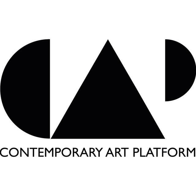 Contemporary Art Platform, Kuwait. source Facebook page of Contemporary Art Platform
